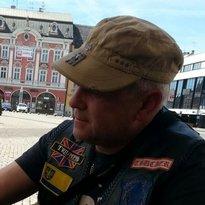 Profilbild von trucker63