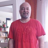 Profilbild von Peter1966
