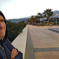 Profilbild von Marv1n