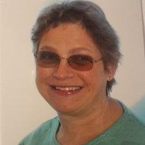 Profilbild von Bienchen64