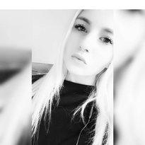 Profilbild von aliciaw18