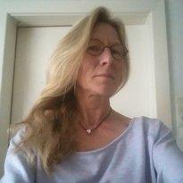 Profilbild von Kielerin