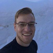 Profilbild von Spaceroller