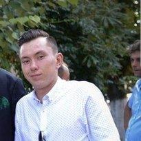 Profilbild von Omer