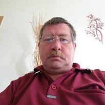 Profilbild von Mikeklein