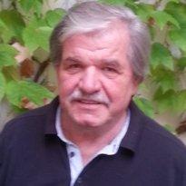 Profilbild von zaferl