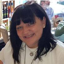 Profilbild von Allgäuerin68