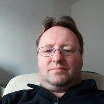 Profilbild von Fuchs1975