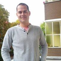 Profilbild von 19Alex73