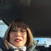 Profilbild von Glo