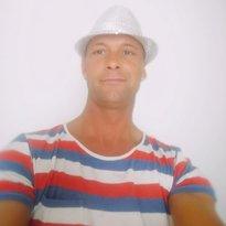 Profilbild von Dave79