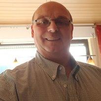 Profilbild von Harald-Hermann