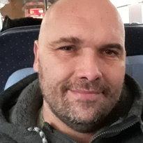 Profilbild von Echterkerl82