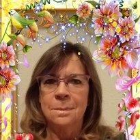 Profilbild von Herta1