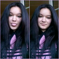 Profilbild von Mstaff420