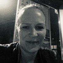 Profilbild von Patchouli1977