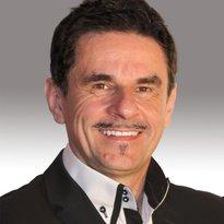 Profilbild von Sportster