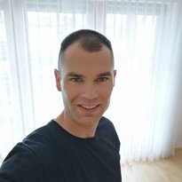 Profilbild von Didi82