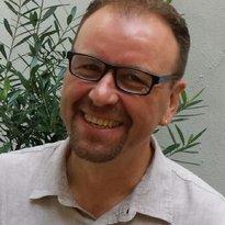 Profilbild von HochHinaus
