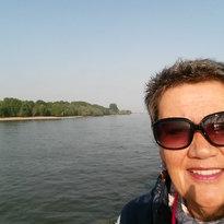 Profilbild von Hannebe