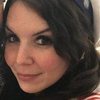 Profilbild von Patty85