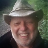 Profilbild von Jager