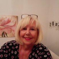 Profilbild von Siybille