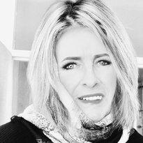 Profilbild von Alesha