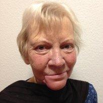 Profilbild von Elise39