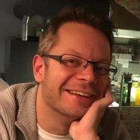 Profilbild von Marcus81