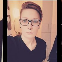 Profilbild von blablabla1