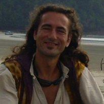 Profilbild von Sommerherz77