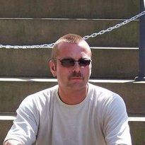 Profilbild von Uwe2108