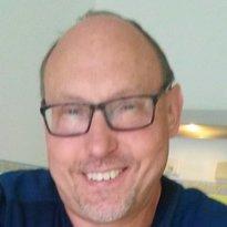 Profilbild von Zerros