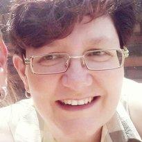 Profilbild von Emma0510