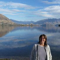 Profilbild von Neuseelandträumerin