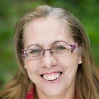 Profilbild von Nancy1812