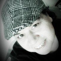 Profilbild von ana2018