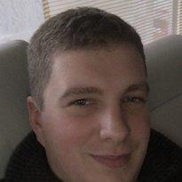 Profilbild von Brauni689