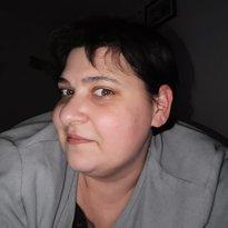 Profilbild von Geheim84