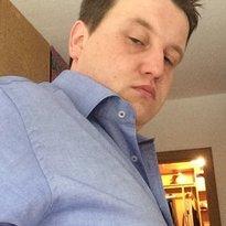Profilbild von giga86