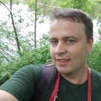 Profilbild von NoHopper