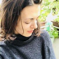 Profilbild von Jejejea