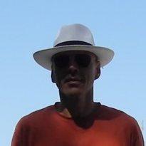 Profilbild von Proteo