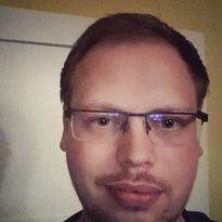 Profilbild von Denis-Berlin