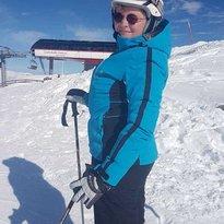 Profilbild von Janela68