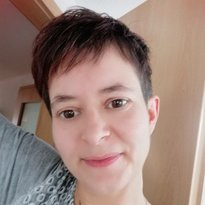 Profilbild von Sololes