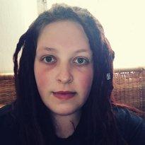 Profilbild von Feya