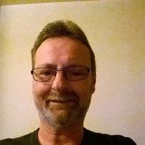 Profilbild von Achim555