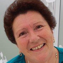 Profilbild von dielisabeth
